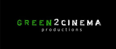 Green2Cinema